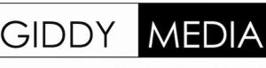 Giddy Media - Small Business Online Media Marketing